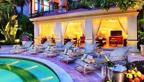 venetian pool macau hotel swimming pool the venetian macao