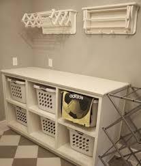 Laundry Room Hangers - best 25 laundry drying racks ideas on pinterest laundry room