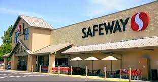 safeway hours opening closing in 2017 nearby