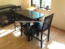 target kitchen furniture target dining room table chairs ette canada outdoor sets store