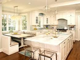 average cost of kitchen cabinets kitchen average cost to reface cabinets cabinet refacing costs