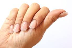 steps to do acrylic nails at home how you can do it at home