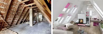 Schlafzimmer Ohne Fenster Dachboden Ausbauen Dachausbau Ideen Bauen De