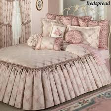Daybed Comforter Set Floral Trellis Daybed Bedding