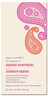 Engagement Invitation Cards Designs Bollywood Lace Engagement Invitations Invitations Adults