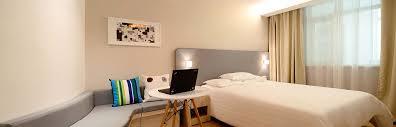 venise chambre d hote chambre d hôte à beaumes de venise dans le vaucluse