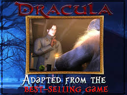 dracula 1 resurrection android apps on google play