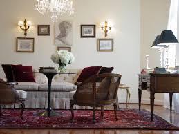 dining room set up living room furniture setup set up ideas cosmoplast biz intended