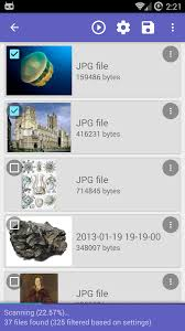 undelete apk diskdigger photo recovery android apps on play