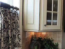 Drapery Exchange Curtain Hanging Styles Decorate The House With Beautiful Curtains