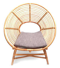 Rattan Accent Chair Rattan Accent Chair Awesome Rattan Accent Chair Furniture Chair