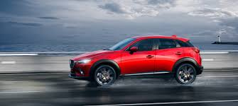 mazda vehicles 2016 mazda cx 3 naperville