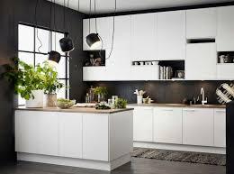 lumi鑽e sous meuble cuisine cuisine ext駻ieure d 騁 49 images poubelle cuisine int駻ieur de