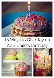 best 25 birthday traditions ideas on birthday
