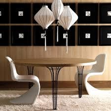 Post Modern Furniture Design by Living Room Mid Century Modern Furniture Living Room Living Rooms
