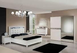 White Italian Bedroom Furniture Modern Italian Bedroom Furniture For Fantastic Modern Italian