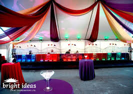 themed special corporate events cirque du hastings vancouver