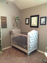 Baby Boy Bedroom Design Ideas Best Unique Baby Boy Nursery Themes Decorating Ideas Ideas