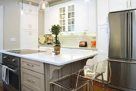 Granite Home Design Oxford Reviews Granite Countertops Brighton Mi Custom Fabrication Ward Stone