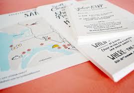 wedding invitations san diego interesting wedding invitations in san diego 65 about remodel