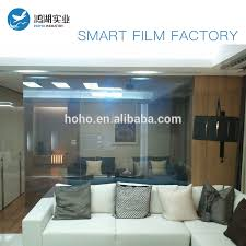 Mirror Film For Walls Switchable Mirror Switchable Mirror Suppliers And Manufacturers