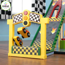 wooden toy furniture ever earth ramp racer wooden toys 2 year old