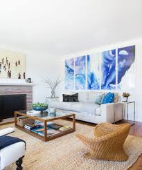 28 home polish embracing california style in west hollywood home polish home how to an inside summer soiree with homepolish