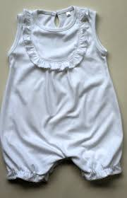 the pima company baby clothes manufacturer peru