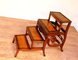 folding step stool chair folding kitchen step stool chair u2013 nptech