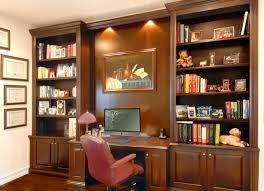 shelving hanging wall bookcase superior diy wall hanging