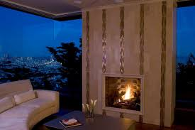 let us design an elegant fireplace that your friends u0026 family will