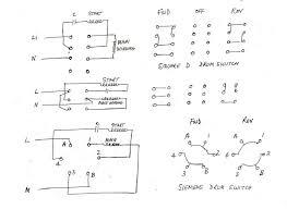 100 lathe motor wiring diagram phase converters or re u0026