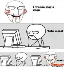 Do You Want To Play A Game Meme - 10 best popular video game memes images on pinterest videogames
