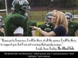 The Blind Side Download Protect Family The Blind Side Movie Quotes Profile Picture Quotes