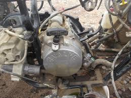 Sportsman Diesel Conversion Page 2 Polaris Atv Forum