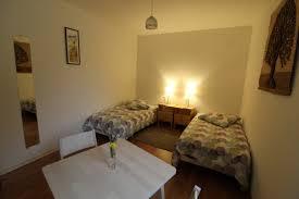 chambres d hotes clevacances chambres d hôtes à allarmont proche du lac de percée