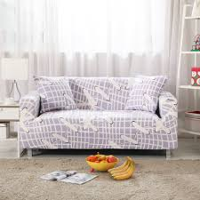 Sofa Slipcover Pattern by Online Buy Wholesale Furniture Cover Patterns From China Furniture