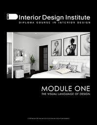 Melbourne Interior Design Course The Interior Design Institute Australia