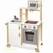 jouer cuisine cuisine enfant bois dernier frais les 15 meilleures images du