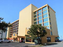Comfort Inn Virginia Beach Oceanfront Virginia Beach Support Hotels Search Virginia Beach Businesses