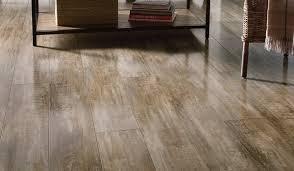 Glueless Laminate Flooring Remarkable Glueless Laminate Flooring Design Ideas Waterproof