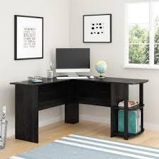 fashionable idea office furniture l shaped desk l shaped desks