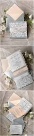 best 25 lace wedding invitations ideas only on pinterest laser