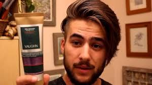 top knot hairstyle men hairstyles man bun top knot tutorial mens hairstyle tutorial