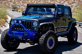 modified jeep 2016 jeep wrangler 4wd 4dr sport 2016 wrangler unlimited sport 4wd