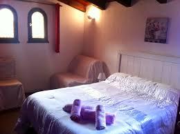 chambres d hotes bonifacio chambres d hôtes domaine de foresta bonifacio corse du sud ot de