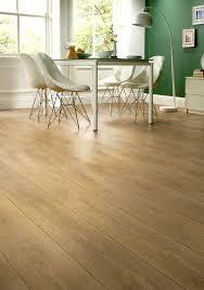 Wide Plank Oak Laminate Flooring Kronospan Supernatural 12mm Harlech Oak Laminate Flooring