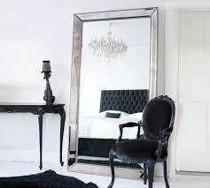 mirror designs perfect mirror designs mirror ideas ideas for decoration mirror