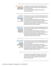 what is chronological resume chronological resume definition format layout 103 examples