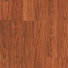 shop pergo max 7 61 in w x 3 96 ft l heritage cherry embossed wood